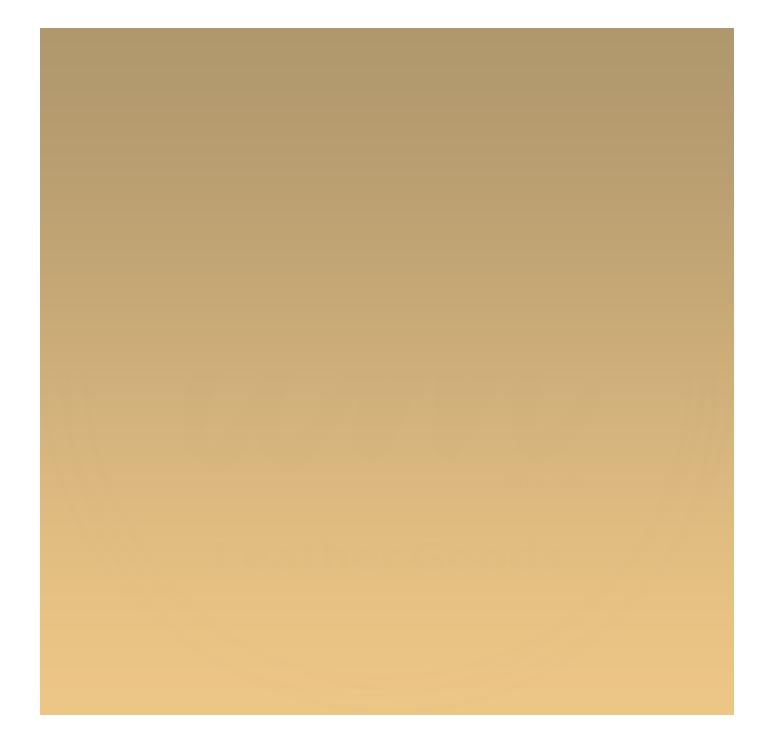 DMLeatherGoods